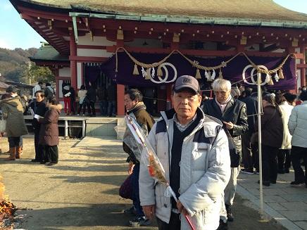 1022015亀山神社S6