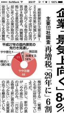 1032015産経新聞S1