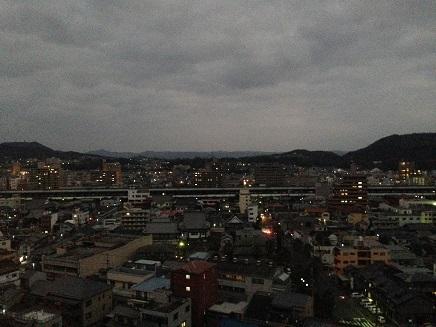 1072015福山S2