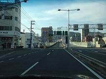 1202015広島高速4号線SS