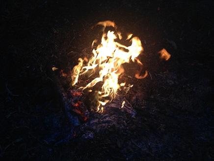 2012015お焚き上げS