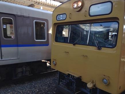 2062015呉線S