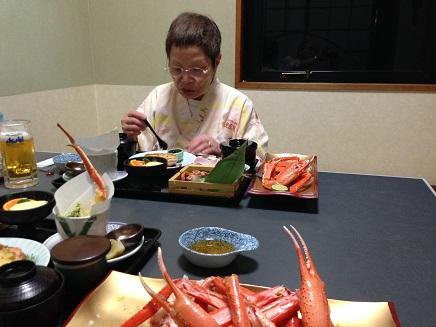 2062015三原魚三昧S2