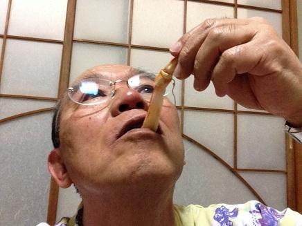 2062015三原魚三昧S3