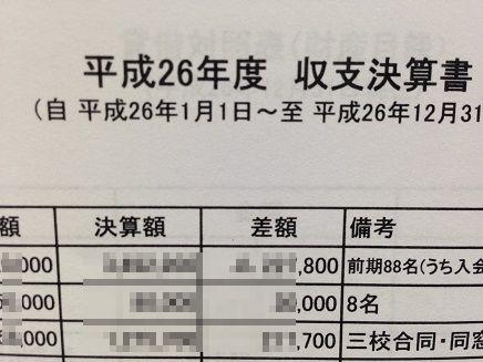 1282015広高実業会役員会SM
