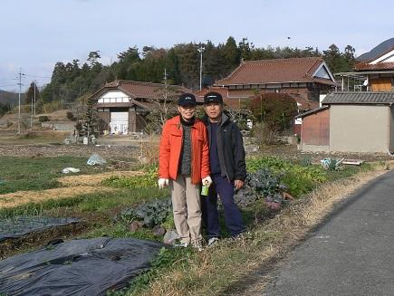 12242007散歩畑S2