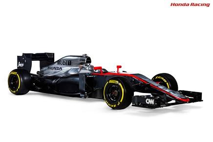 HondaF-1 feb2015