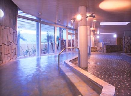 3062015桂海の湯S1
