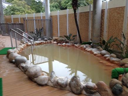 3062015桂海の湯S2