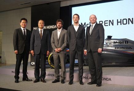 HondaF1復帰S7