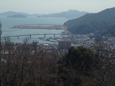 3282015大空山桜S3