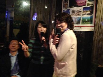 4102015広高実業会例会S6