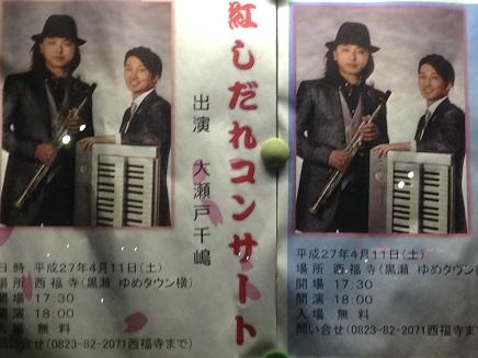 4112015紅枝垂れコンサートS1