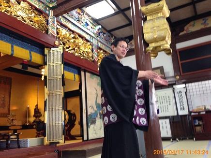 4172015西福寺S1