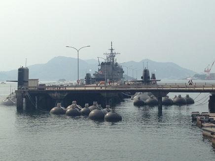 4162015呉潜水艦基地S2