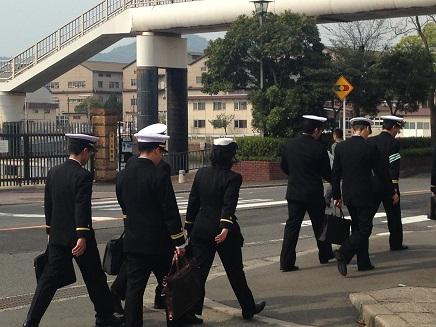 4162015呉潜水艦基地S3