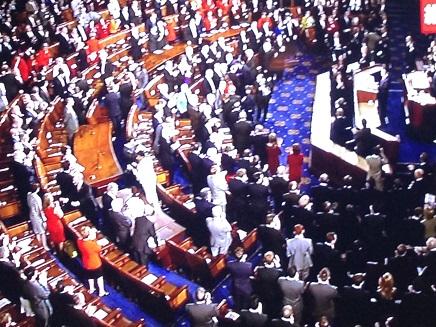 4302015安倍総理米議会演説S2