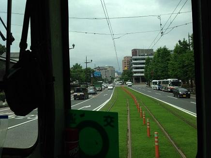 5152015熊本市内S6