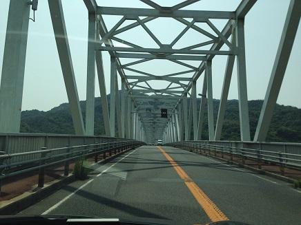 5202015江田島S1