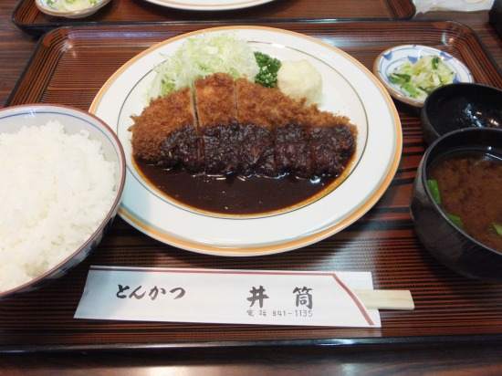 nagoya10.jpg