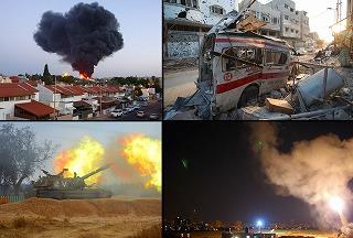 s-2014_Israeli-Gaza_confilict_collage[1]