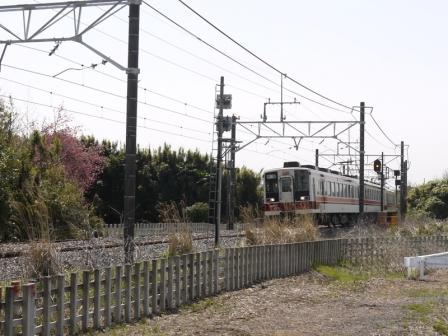 P1460179.jpg