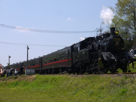 P1460493.jpg