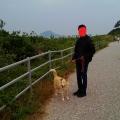伊良湖お散歩2