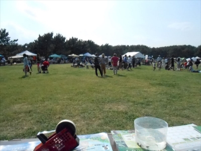 2015_0510_earthdaychiba_0022_R.jpg