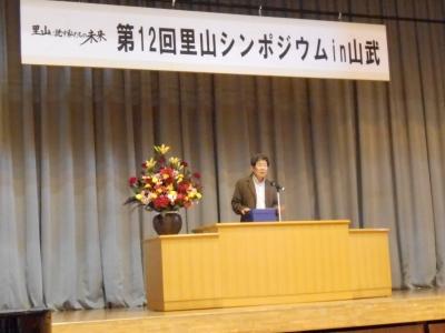 2015_0517_satochiba_0034.jpg
