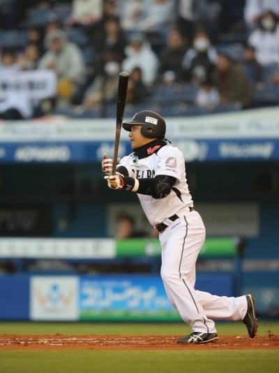iguchi_20150401.jpg