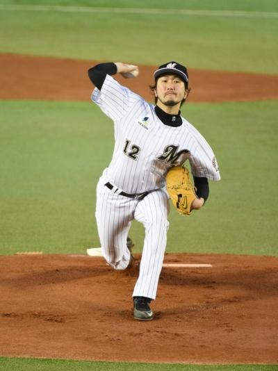 ishikawa_20150428.jpg
