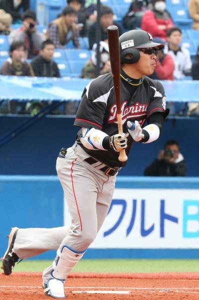kakunaka_20150320.jpg