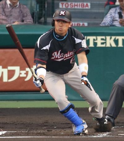 kakunaka_20150602.jpg