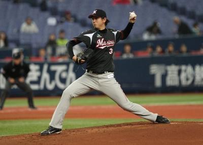 kimura_20150408.jpg