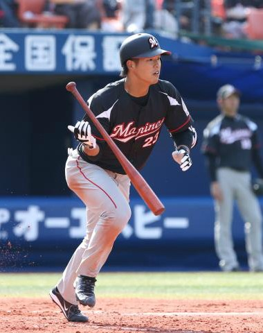 nakamura_20150305.jpg
