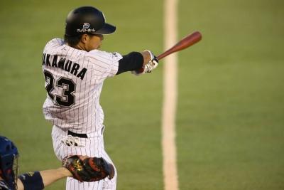nakamura_20150430.jpg