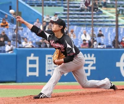 wakui_20150320.jpg