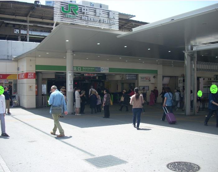 2015年東京遠征010