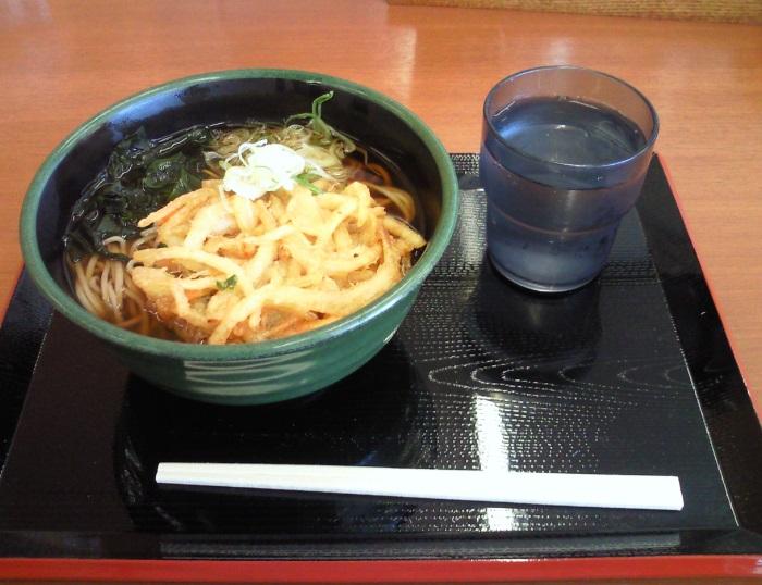 2015年東京遠征065