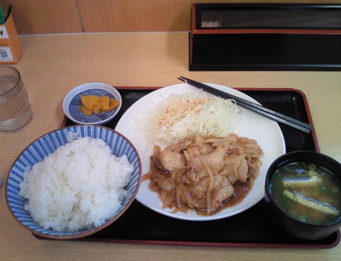 2015年東京遠征069