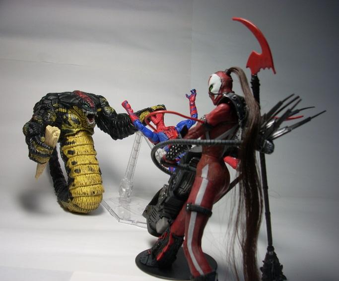カイオウ決戦-サンスカ-編1-039