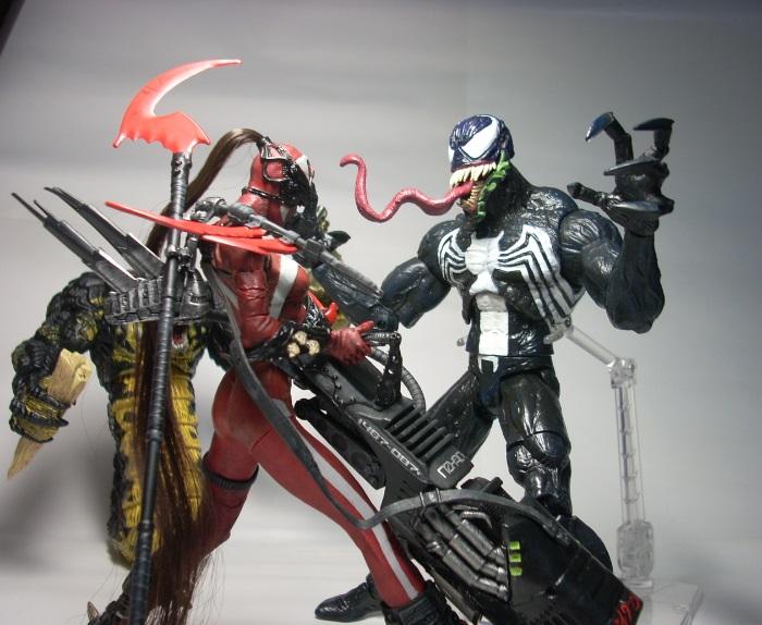 カイオウ決戦-サンスカ-編1-051