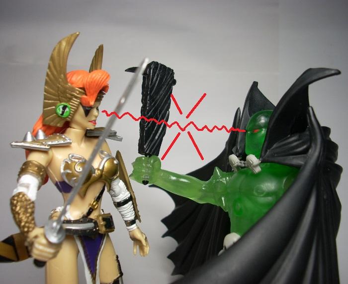 ネタ サンスカー編6-52