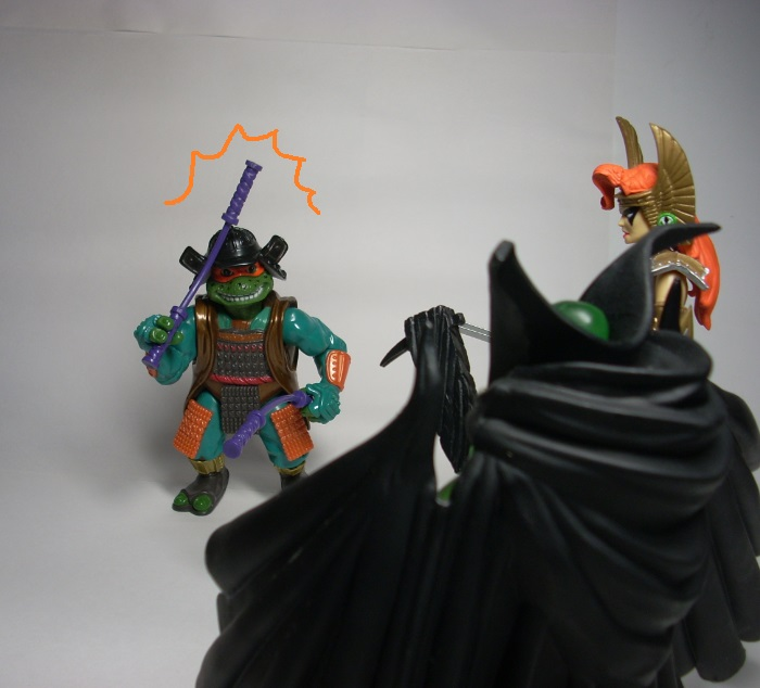 ネタ サンスカー編6-57