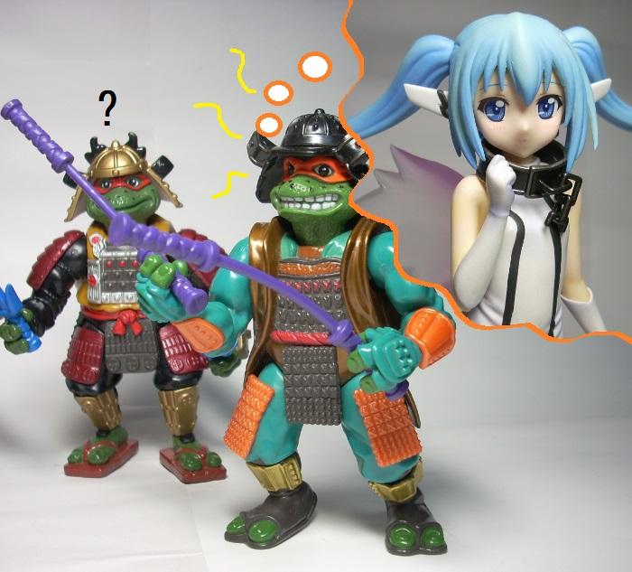 ネタ サンスカー編 その10-3