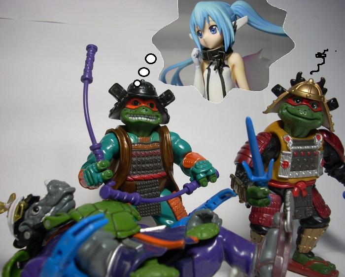 ネタ サンスカー編 その10-11