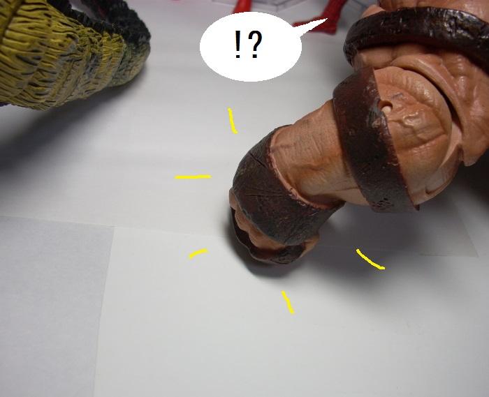 ネタ サンスカー編 その10-61