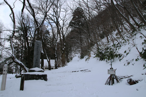お城山 177