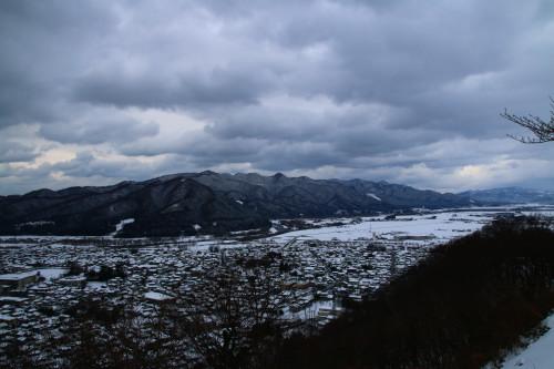 お城山 268